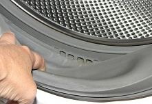 Tak czysta może być Twoja pralka. Wystarczą tylko dwa popularne składniki!