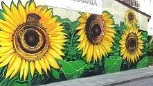 fb wnętrza z charakterem - graffiti na zlecenie