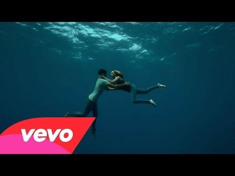 Naughty Boy - Runnin' (Lose It All) ft. Beyoncé, Arrow Benjamin