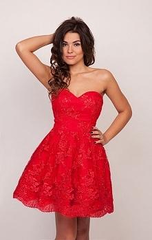 Hej. Czy ktoś moze zakupil taka sukienke? :)