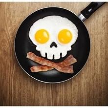 Forma do jajek w kształcie ...