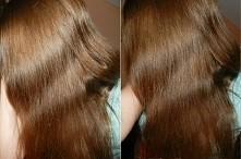 Henna na włosy? O jej działaniu na moje włosy i efektach możecie przeczytać po kliknięciu w zdjęcie :) Zapraszam :)