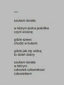 ~Jarosław Borszewicz