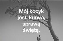 Prawda? ~♥~