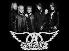 Aerosmith - Hole In My Soul.