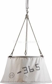 Lampa wisząca CAPE HORN (104745) - Markslojd  Tomix.pl