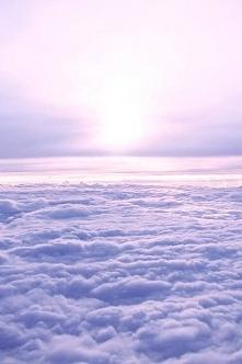 niebo <3