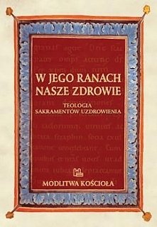 Książka głęboko skupia się ona na uzdrawiającej mocy Boga, który działa w Sakramentach Pokuty i Namaszczenia Chorych. Prowadzi czytelnika do prawdziwego zrozumienia co tak napra...