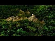 """Mexico """"live it to believe it """"- Meksyk naturalny (cz.2). Tak daleki i tak nam nie znany..."""