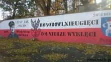 Pamięci Pułkownika Władysława Supronia