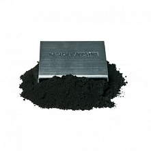 Znacie działanie aktywnego węgla w kosmetyce? Jeżeli nie, przeczytajcie koniecznie opis naszego nowego mydła z aktywnym węglem!