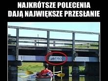 #śmieszne #memy