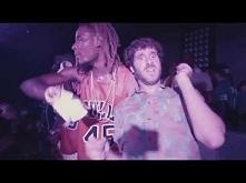 Lil Dicky - $ave Dat Money ...