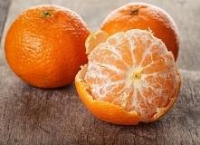 Uwielbiam o każdej porze roku <3 ale i tak jesień i zima zwycięża w ilości jedzenia mandarynek :D