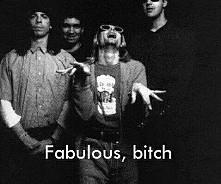 Fabulous :D