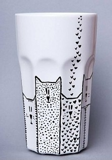 lov cats cup !!!