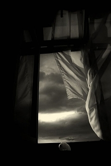 wind and window 2 by ~aykan...