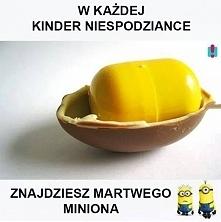 Nieee! :o
