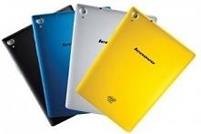 tablet z GSM