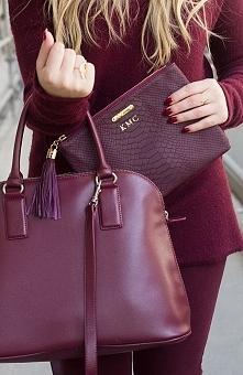 kocham ten kolor♥