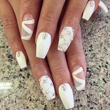 #paznokcie#nails#3