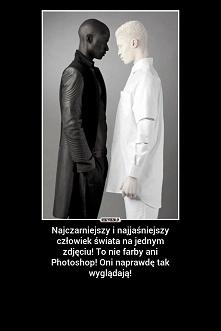 a ty... bardziej jasny czy ciemny??? ;)