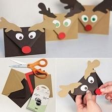 Koperty od Rudolfa