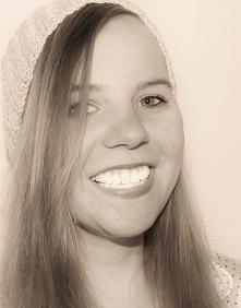 Dowiedz się jak wybielić zęby w kilka minut klikając na zdjęcie :)