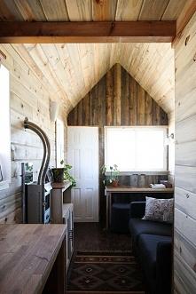 minimalizm -  tylko 100 przedmiotów w domu