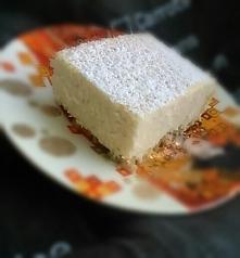 Prosty przepis na zdrowy, kokosowy sernik na owsianym spodzie: 1 kg mielonego...