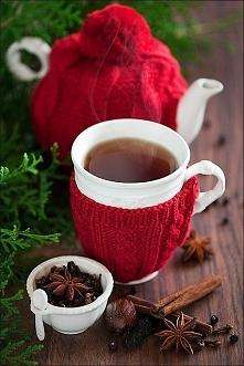 tea :-*