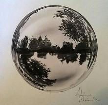 by Veri Apriyatno Artist