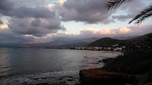 Grecja-Kreta 2015