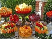 Owocowe smakowitości