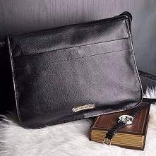 Designer Outlet Online 2014 Chrome Hearts Pure Black Handbag