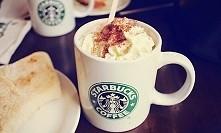 #Mmm#goodstartinthemornig#coffe#starbucks