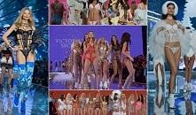 Pokaz Victoria's Secret Fashion Show 2015 <3 Na wybiegu pojawiły się gwiazdy modelingu m.in Kendall Jenner, Adriana Lima, Alessandra Ambrosio czy Candice Swanepoel. Nie zabra...