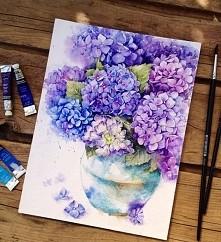 Russian art- Elena