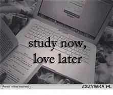 #study #work #hard