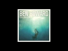 Ben Howard - Promise And promise me this: You'll wait for me only Scared of the lonely arms That surface, far below these birds And maybe, just maybe I'll come home