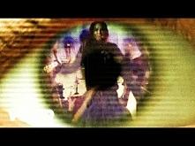 """22. Black Sabbath - """"God Is Dead?""""  Prekursor heavy metalu, Black S..."""