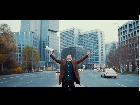 Mrozu feat. Sound'n'Grace - Nic do stracenia [Official Music Video]