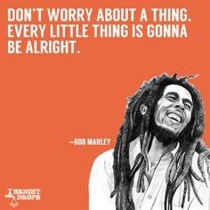 Wszystko będzie dobrze :)