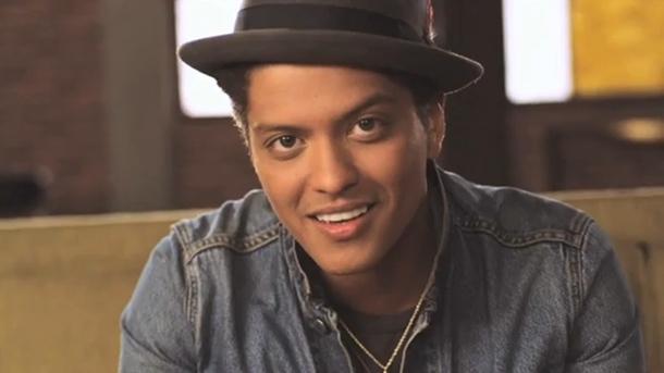 He's so cute! <3