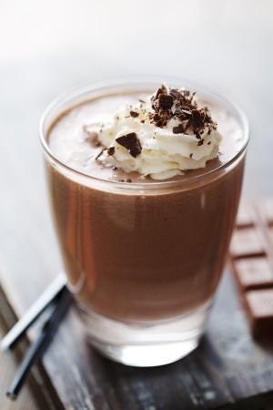 Mus czekoladowy ❤