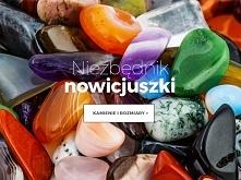 Niezbędnik Nowicjuszki DIY