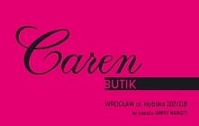Rabat dla Czytelników Bloga Przestrzeń Kobiety!