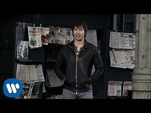 James Blunt - If Time Is All I Have