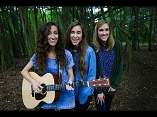 Home/Dirty Paws (Edward Sharpe & The Magnetic Zeroes)  Acoustic Cover - Gardiner  Sisters Kocham te siostry :)