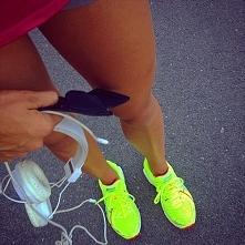 Jakieś pomysły na fajną playlistę do biegania ?